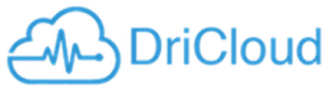 DriCloud Software Medico