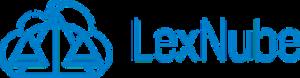 LexNube-software-abogados